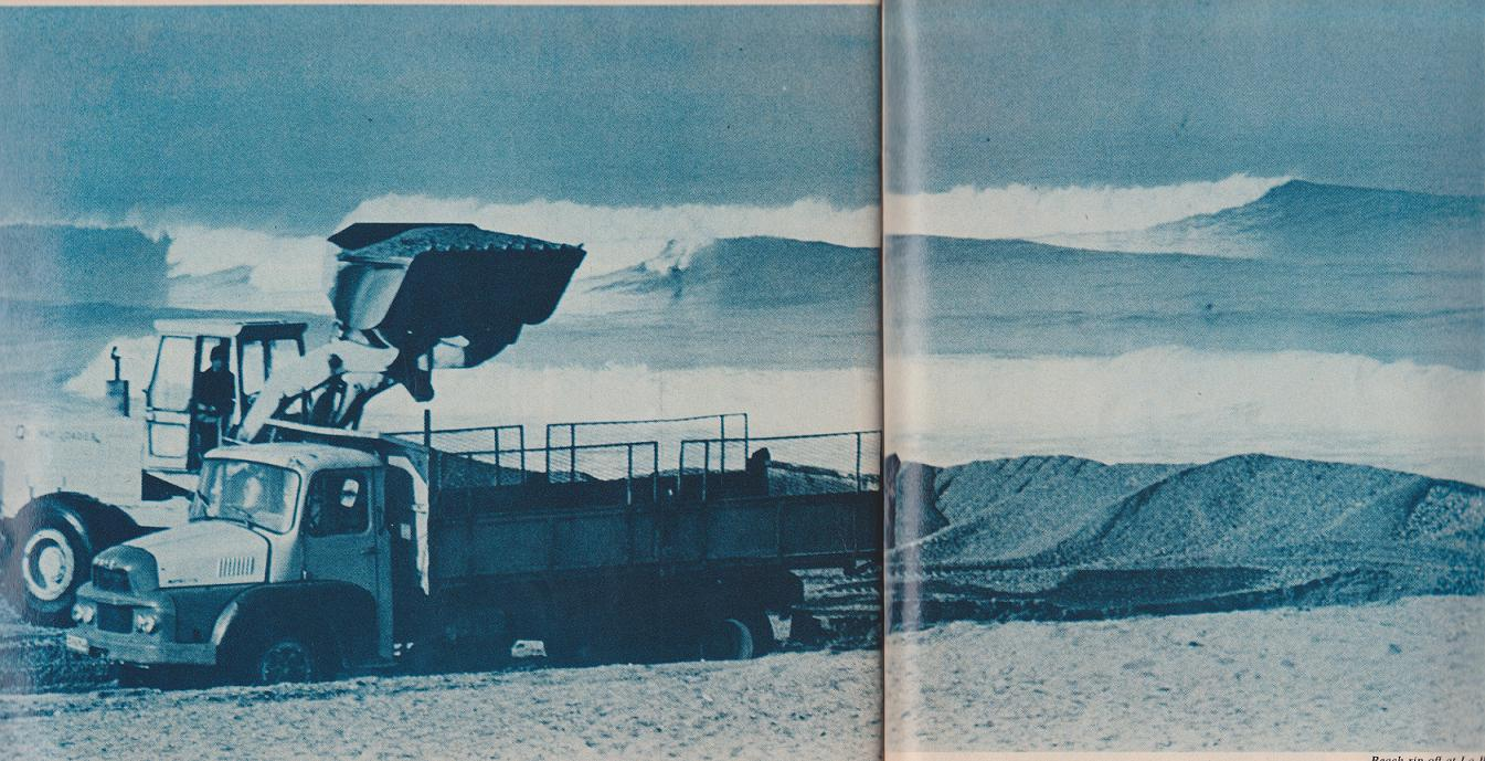 anglet-labarre-1972-may-surfer-magazine