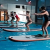 stand-up-paddle-piscine