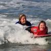 handi-surf-pauline-ado