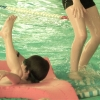 handi-surf-piscine
