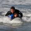 jean-marc-saint-geours-handi-surf