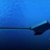 boyan-slat-ocean-cleanup