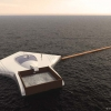 the-ocean-cleanup-boyan-slat