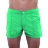 pantone-beachwear-homme