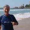 joel-de-rosnay-surf-prevention