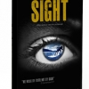 beyond-sight-derek-rabelo