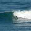 eric-dargent-surf