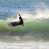 eric-dargent-surfeur