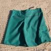 green-shorts-1