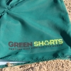 green-shorts-surf-2
