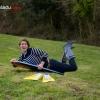 laury-thilleman-bodyboard