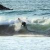 lens-arancibia-surf