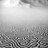 motoi-yamamoto-labyrinthe