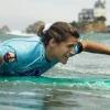amelie-mauresmo-surf
