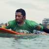 bixente-lizarazu-surf