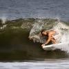 surf-gabon-1