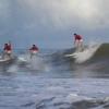surf-gabon-2