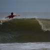 surf-gabon-3