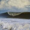 surf-gabon