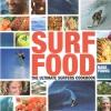 surf-food