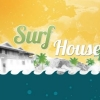 surf-house