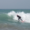 easkey-britton-surfing-iran