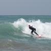 easkey-britton-surfing-iran