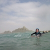 surf-iran-3