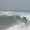 surf-iran-6