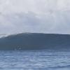 cloudbreak-wave