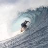 surfer-casque-gath-rv