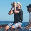 surfer-drinking-coconut