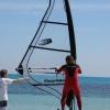 cours-de-windsurf