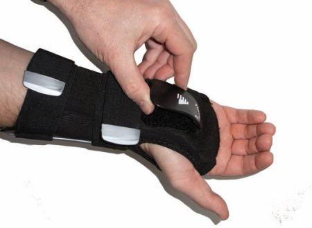 Best Roller Skate Protection