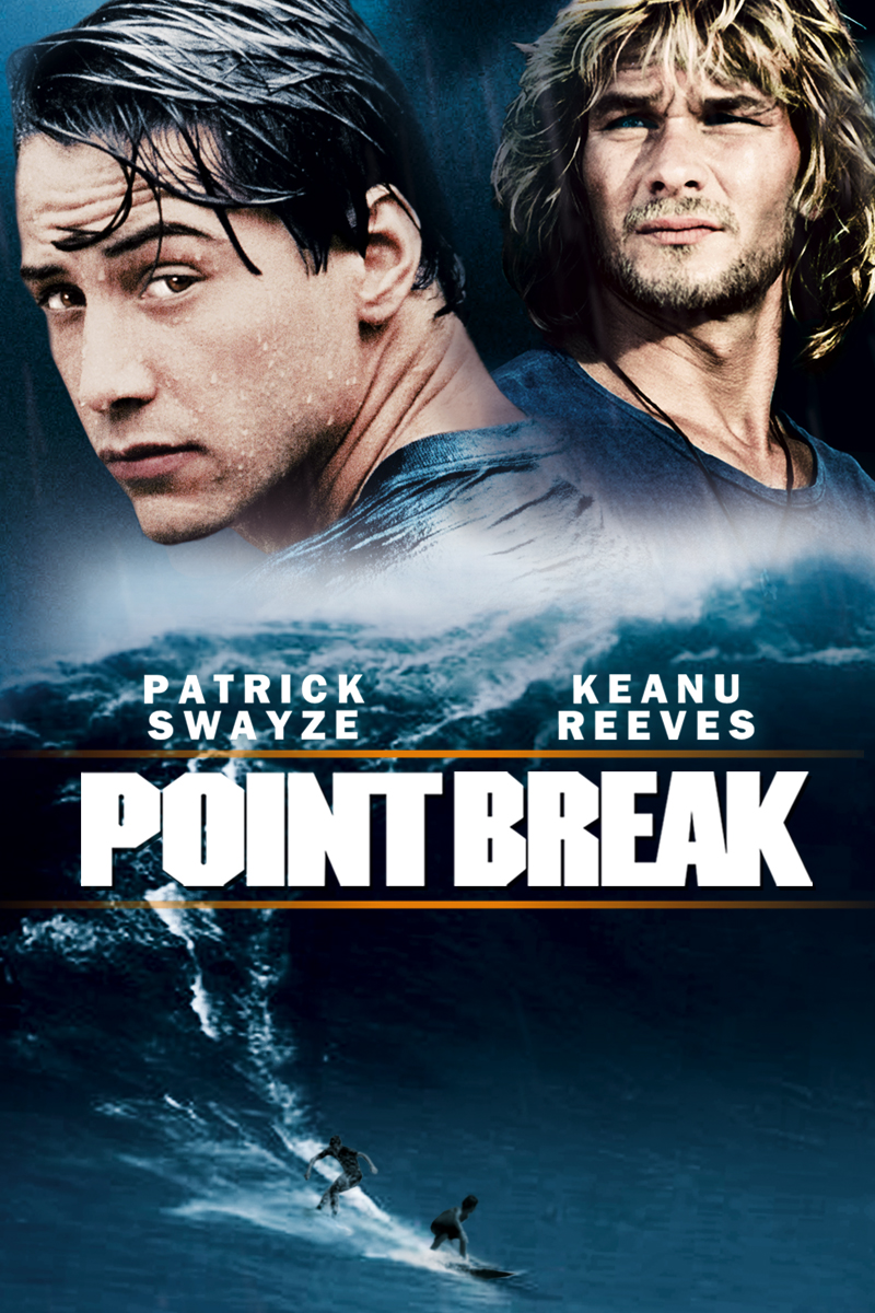 Abécédaire des Films - Page 10 Point-break
