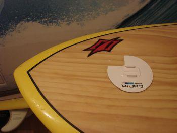 Copyright www.surf-prevention.com