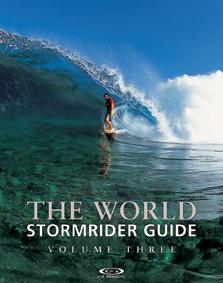 Livre de Surf : quel est votre préféré ?