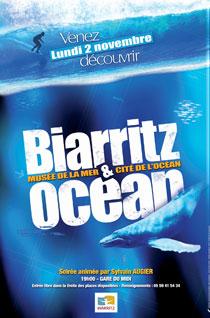 Cité de l'Océan : Biarritz oublie le Surf !