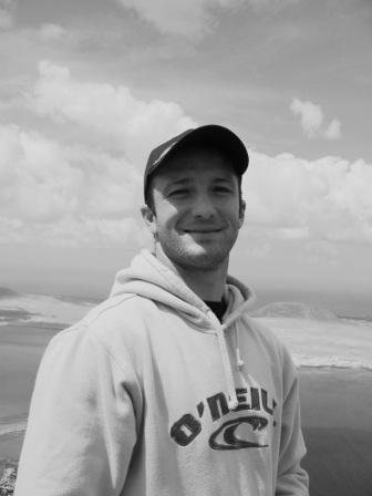 Belharra : Stéphane Iralour raconte son accident de Surf