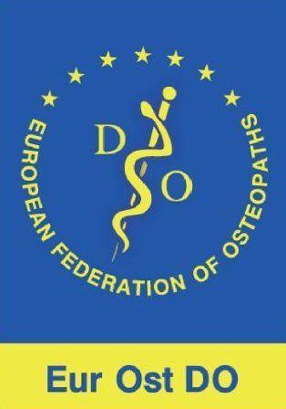 Journée Portes Ouvertes chez des Ostéopathes mercredi 27 Janvier