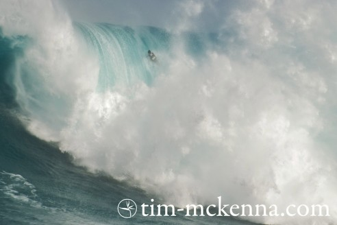 WTF : le terrible Wipe-Out de Manoa Drollet à Jaws…