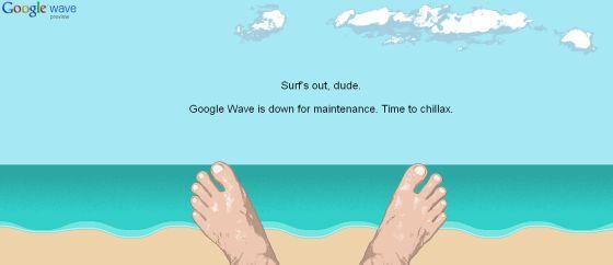 Santé : le Surf contre les Troubles du Sommeil