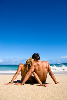 Sondage : Attentes Amoureuses et Pratiques Sexuelles Féminines