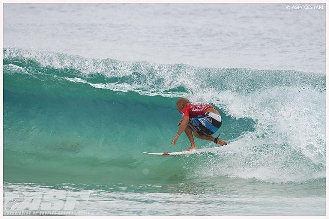 Alerte Tsunami : compétitions de surf annulées en Australie
