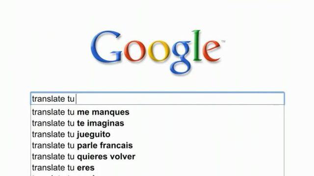 Publicité : Google surfe sur Internet au Super Bowl !