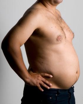 Chirurgie Esthétique : de plus en plus d'opérations des seins chez les hommes
