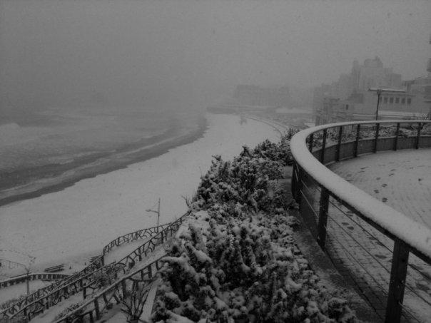 Météo Surf : il n'y a plus de saison au Pays Basque !