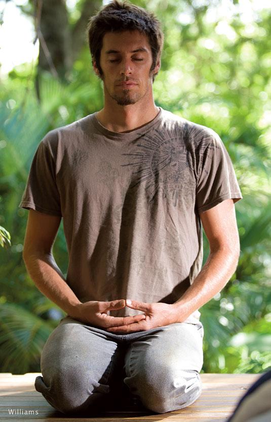 dave rastovich meditation