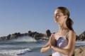 Surf Thérapie : Méditation devant l'Océan