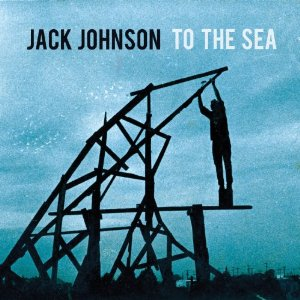Jack Johnson repart surfer à la mer dans son nouvel album !
